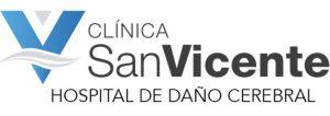 clinica san vicente hospital de daño cerebral