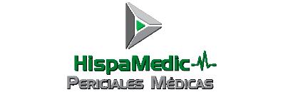 HispaMedic, Periciales Médicas