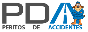 logo peritos de accidentes