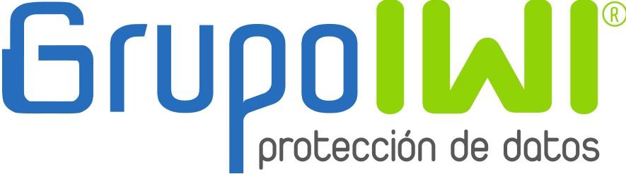 Logo Grupo IWI