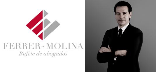 Ferrer-Molina Bufete de Abogados