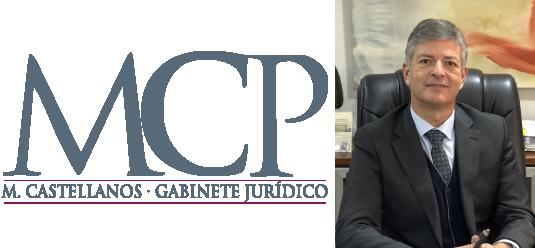 Bufete Castellanos-Manuel Castellanos