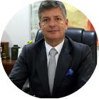 Manuel Castellanos Piccirilli