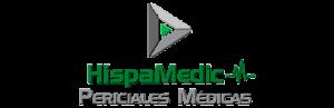 Centros Hispamedic. Periciales Médicas
