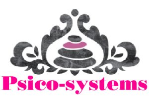 psico-systems