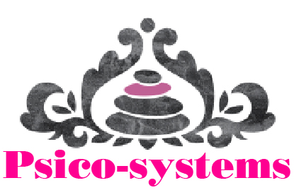 psico-systems logo