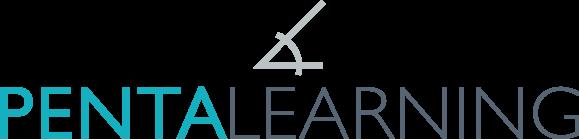 Penta Learning logo