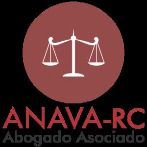 abogado asociado a anava-rc
