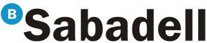 BANCO-SABADELL entidad colaboradora