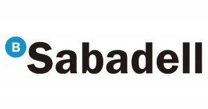 banco sabadell entidad colaboradora de ANAVA-RC
