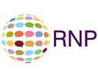 Logo RNP (Red Nacional de Procuradores)