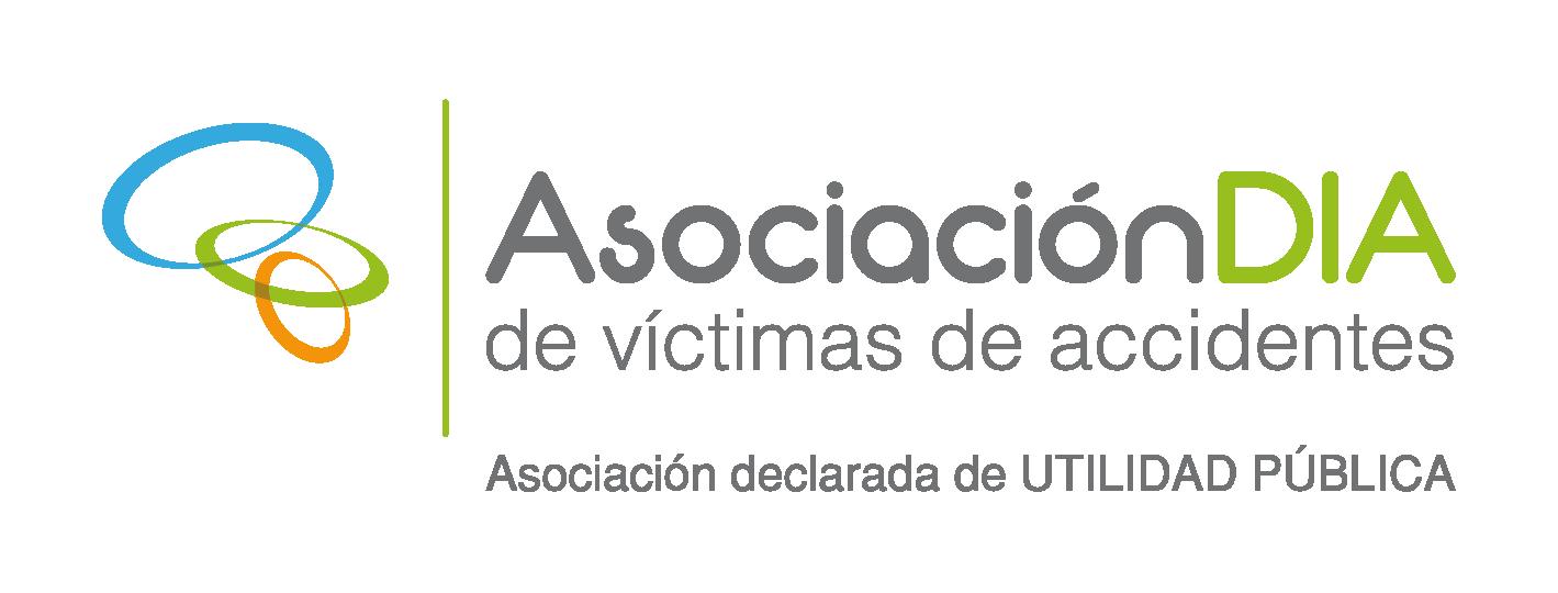 logo-ASOCIACION-DIA