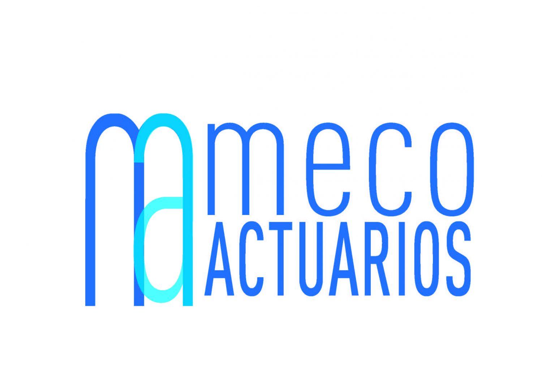 meco actuarios