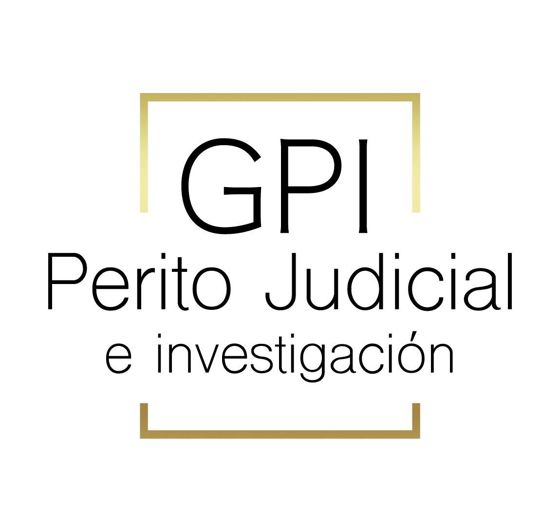 GPI, partner, anava