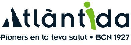 Atlàtida partner ANAVA